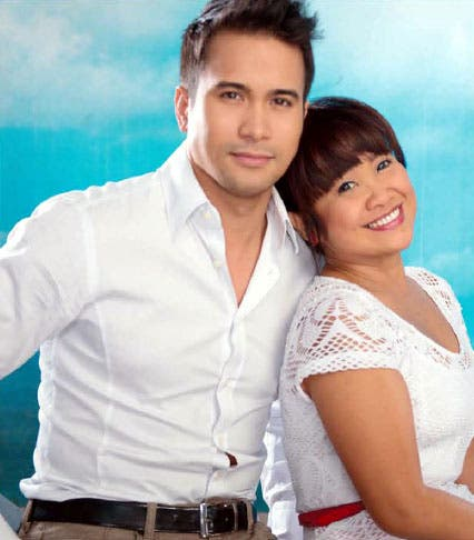 SAM-Milby-and-Eugene-Domingo