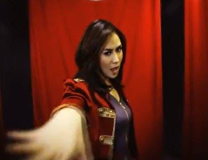 Hookup tayo music video with lyrics