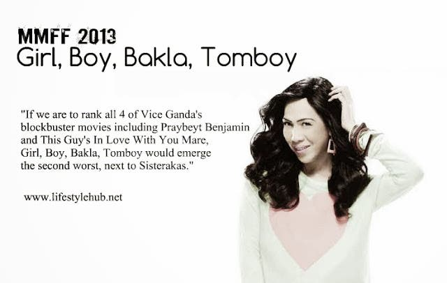movie review girl boy bakla tomboy starmometer