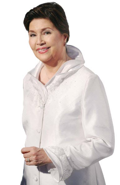 donya pia s script Then, the icing on the lonely lady's cake: it stars pia zadora, a performer occupying the same strata of fame as zsa zsa gabor and charo  her first taste.