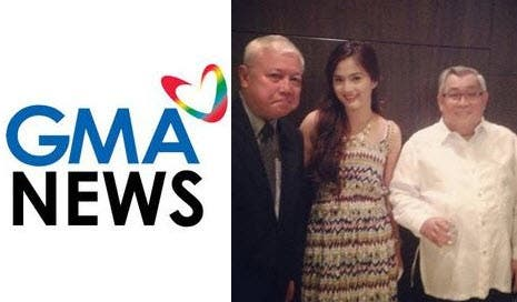 GMa News Statement