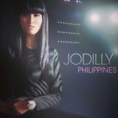 Jodilly