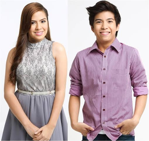 nash aguas and alexa ilacad relationship quiz