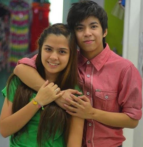 nash aguas and alexa ilacad relationship memes