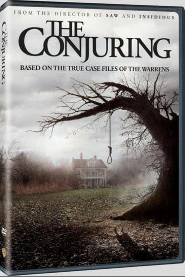 ConjuringDVD-375x563