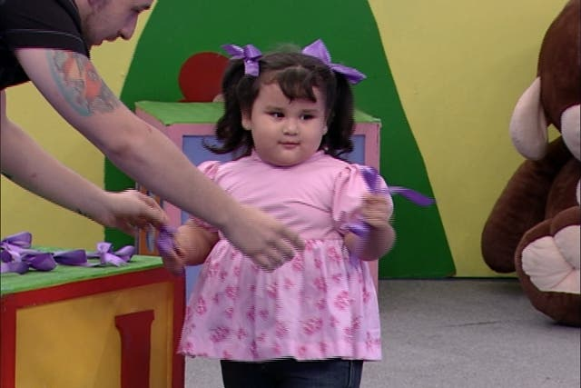 Bet On Your Baby Delamar Videos - image 3