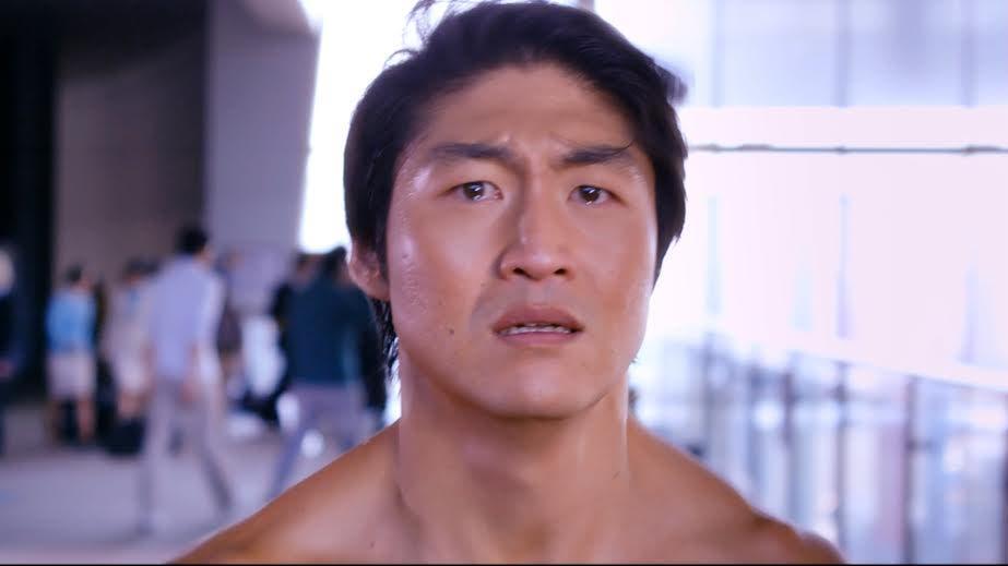 brian tee martial arts