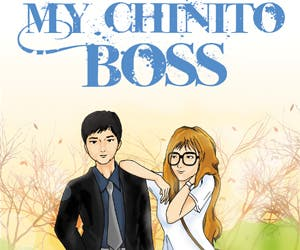 My-Chinito-Boss-300x250