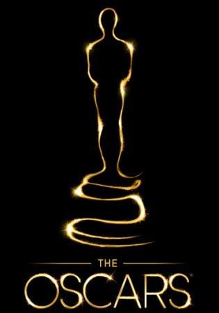 Oscar-Awards-315x450
