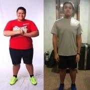 Umass weight loss center worcester ma image 7