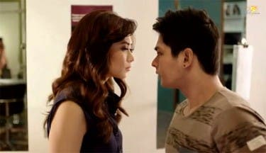 maybe-this-time-sarah-geronimo-coco-martin