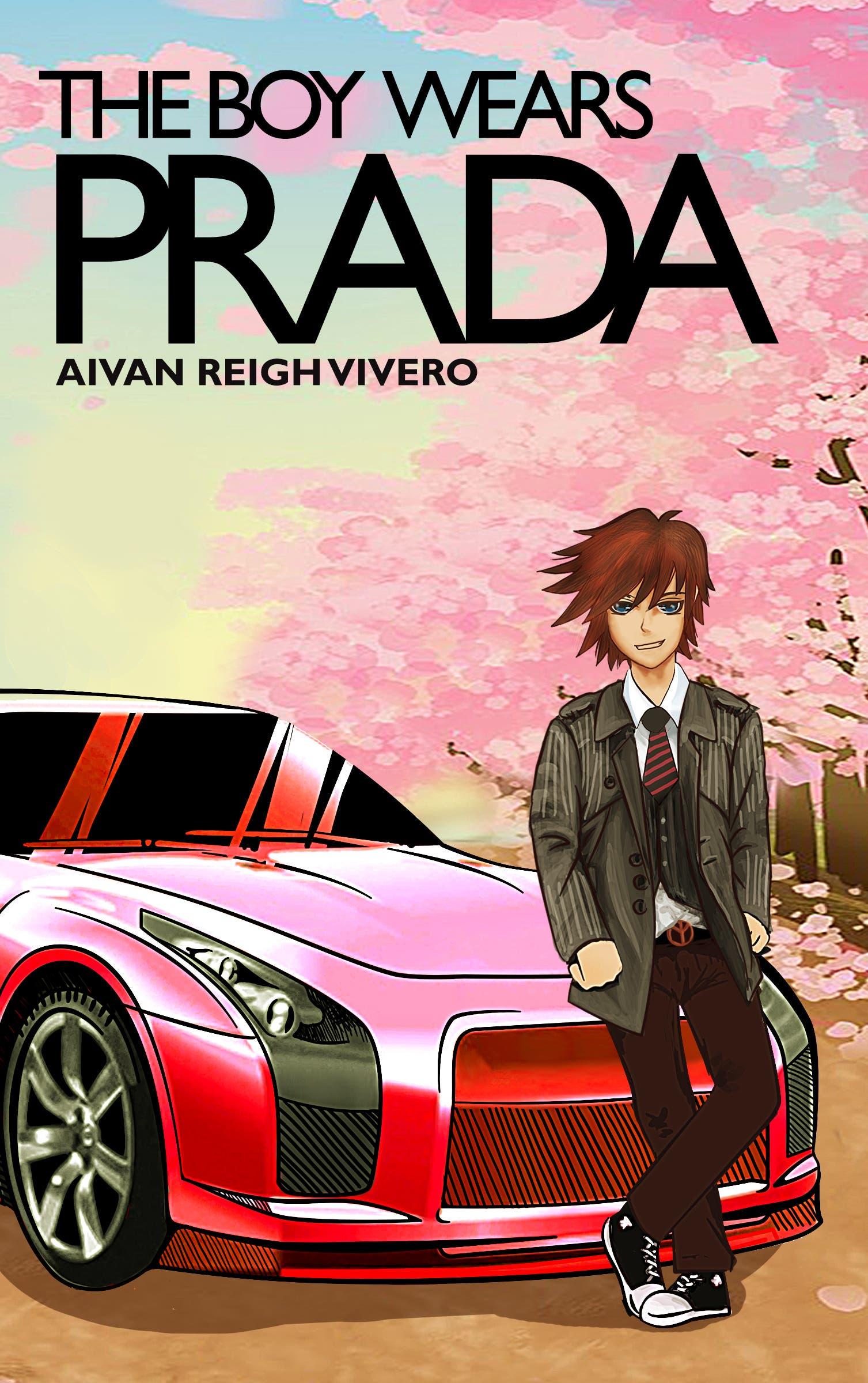 Boy-Wears-Prada