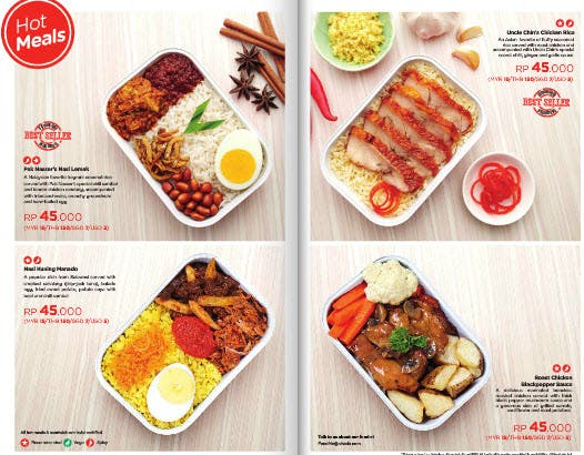 Flying airasia philippines from manila to shanghai for Airasia japanese cuisine