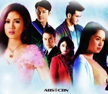'Pure Love' Starring Alex Gonzaga – Full Trailer | Starmometer