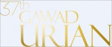 gawad