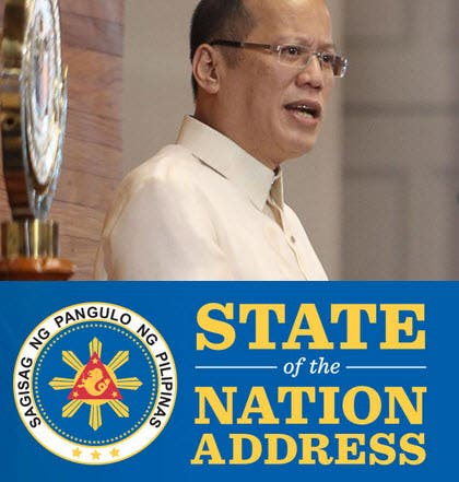 Aquino's vilest political weapon: AMLC