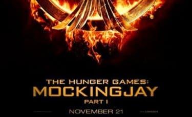 The mockingjay download 2014 hunger games part 1 trailer