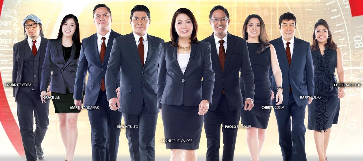 Unified One Brand News Programs To Kick Off This July 21 On Tv5