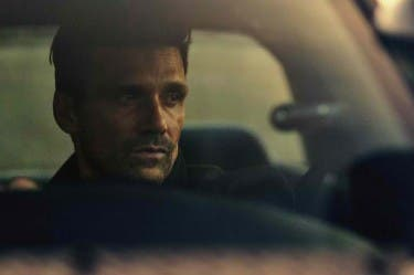 Frank Grillo Body Measurements Height Weight Biceps Shoe ... |Frank Grillo Abs
