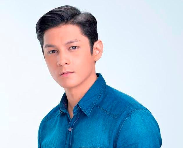 Joseph Marco is the New 'Pantasya ng Kababaihan' | Starmometer