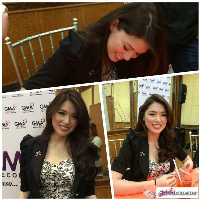 Kylie Padilla 2