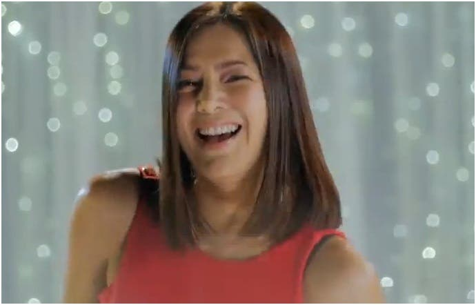 SID_Alice Dixson - Copy
