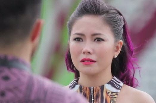Yeng Constantino songs | 524 x 345 jpeg 24kB