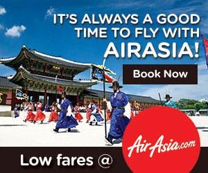 AirAsia-Zest-Ad