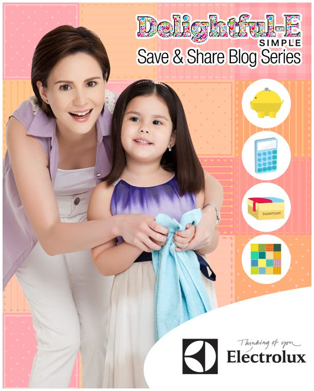 Save & Share Blog Series2