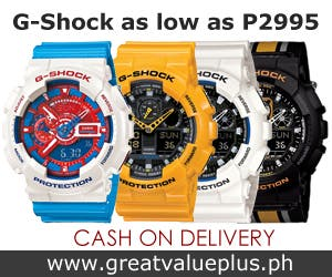 g-shock 300x250_5