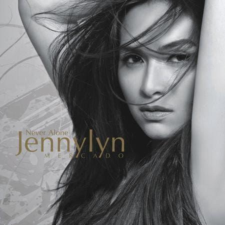 Jennylyn-Never-Alone.jpg