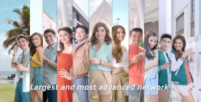 Smart Endorsers