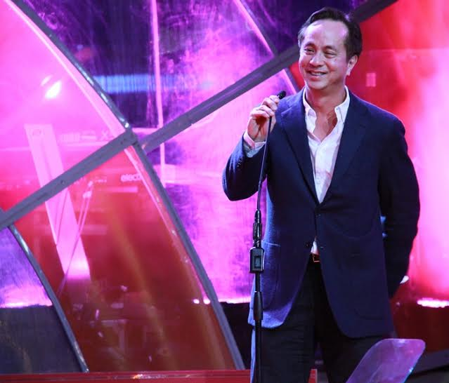 Eugenio Lopez