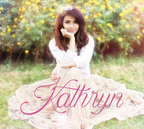 Kathryn-Album.jpg