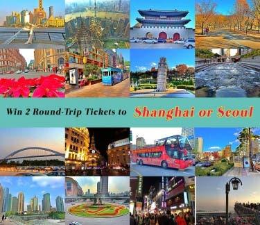 Shanghai-or-Seoul-poster