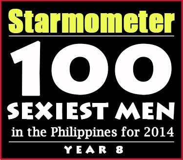 !00-Sexiest-Men-2014