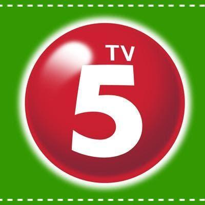 Happy TV5