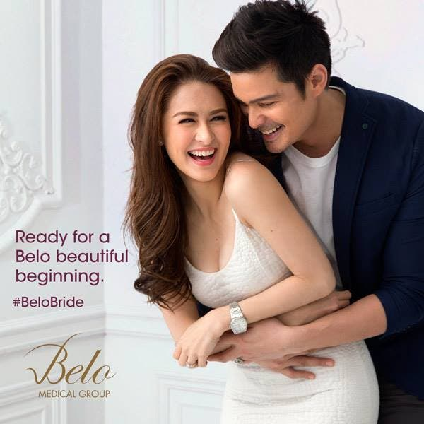 marian rivera and dingdong dantes relationship tips