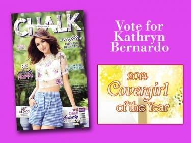 Vote-for-Kathryn-Bernardo