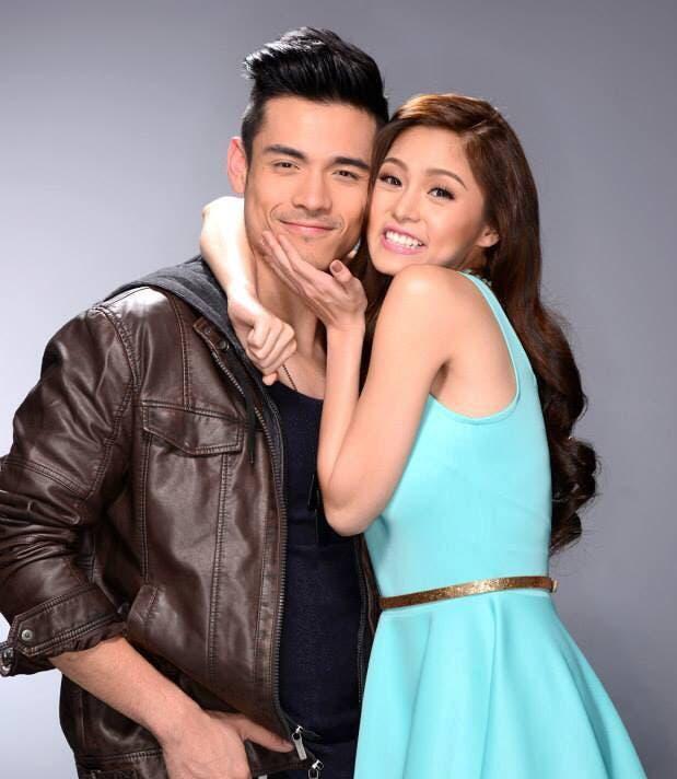 Kim Chiu and Xian Lim to Reunite on ABS-CBN's Upcoming Primetime
