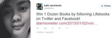 Kath Sarmiento