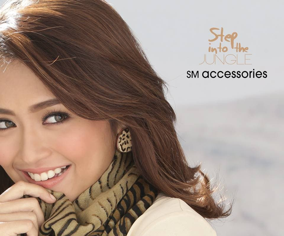 Kathryn for SM Accessories 4