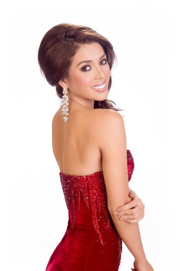 mary jean lastimosa is brightest frontrunner in 63rd miss