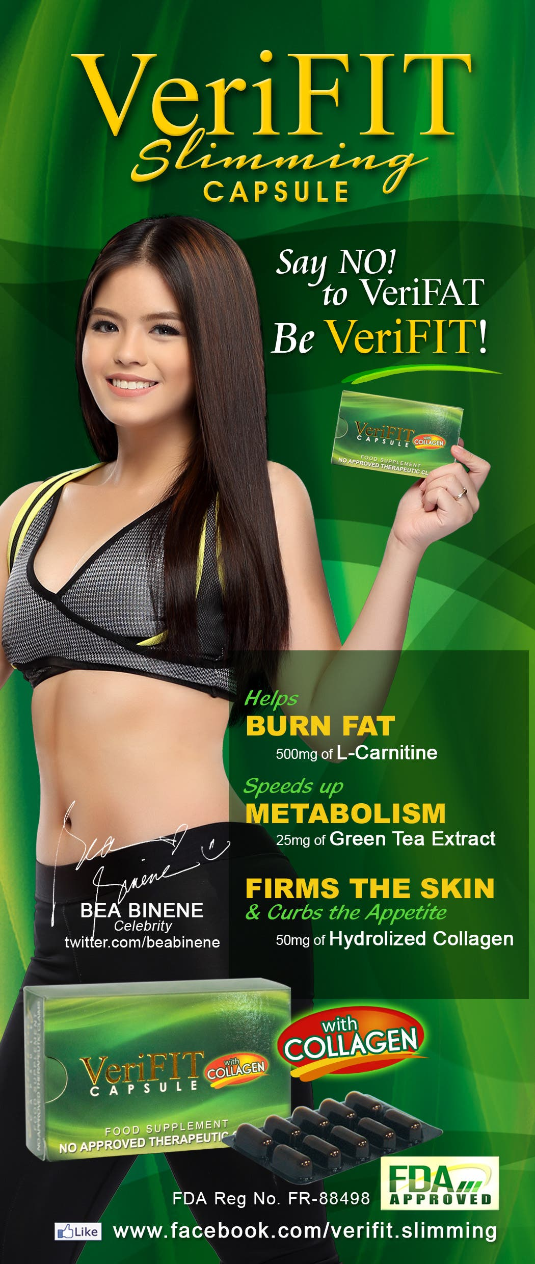 Easiest weight loss plan evere image 22