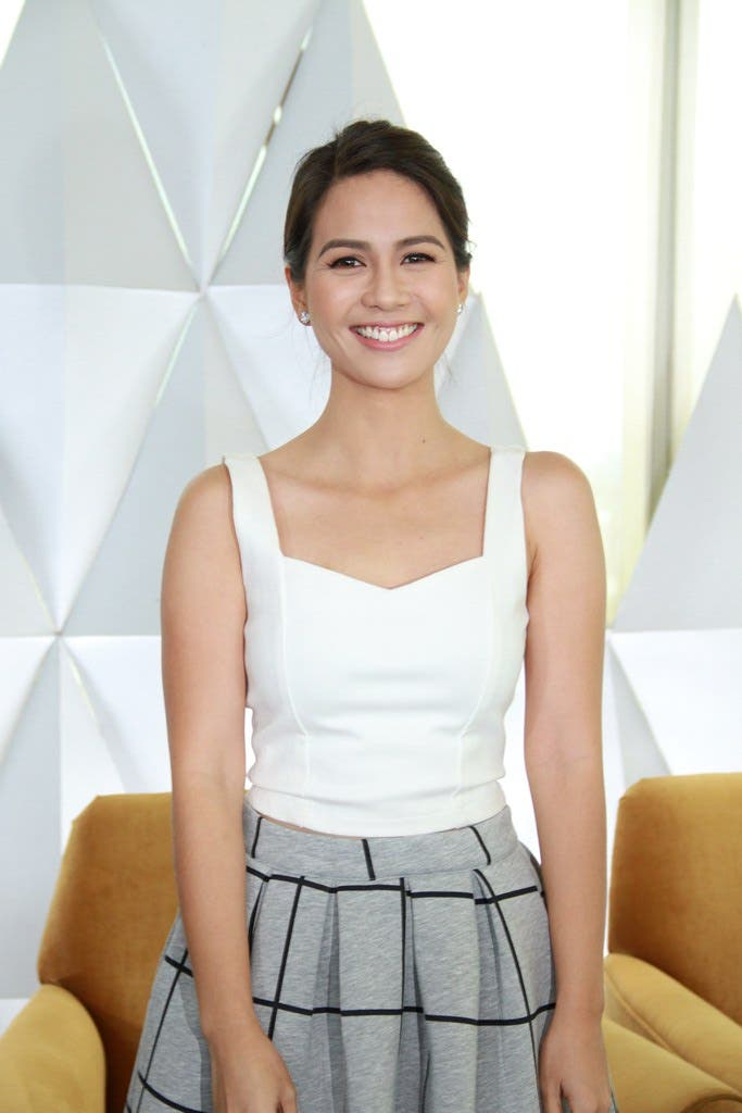 Kaye abad online picture 69