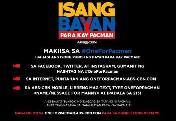 OneForPacman