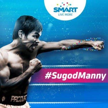 Sugod Manny