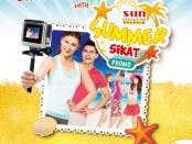 Summer Sikat