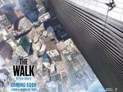 Walk th