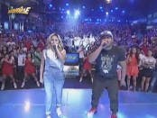 Yeng and Quest